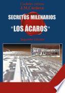Secretos Milenarios