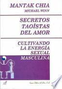 Secretos taoístas del amor