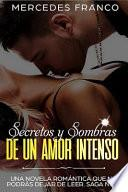Secretos Y Sombras de Un Amor Intenso (Saga No. 1): Una Novela ROM