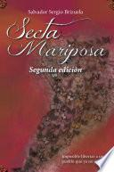 Secta Mariposa