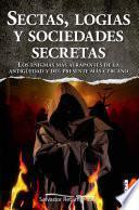 Sectas, logias y sociedades secretas
