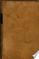 Secunda comedia de la famosa Celestina en la qual se trata de la Resurrection de la dicha Celestina, y de los amores de Felides y Pola[n]dria