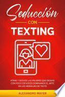 Seducción con texting