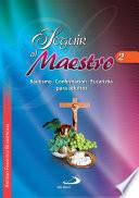 SEGUIR AL MAESTRO 2
