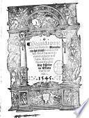 Segunda parte del libro llamado abecedario spiritual, donde se tratan diuersos exercicios en cada letra el suyo. Compuesto por el padre fray Francisco de Ossuna ..