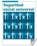 Seguridad social universaL
