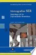 Semiología de las enfermedades reumáticas