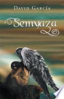 Semyaza