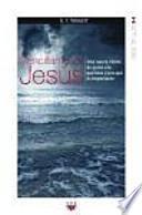 Sencillamente Jesús : una nueva visión de quién era, qué hizo y por qué es importante