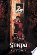 Senda