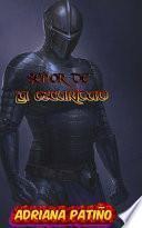Señor de la oscuridad