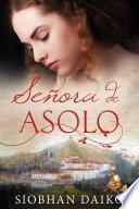 Señora de Asolo