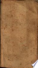 Septenario sacro a la portentosa y llamada virgen y amada esposa de Jesus la B. Lucia de Narni de la Orden de Predicadores