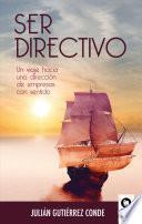 Ser directivo