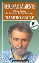 Serenar la mente / Calm the Mind