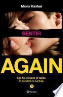 Serie Again. Sentir