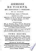 Sermones, 10