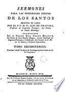 Sermones, 13