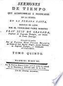 Sermones, 5