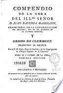 Sermones, 6