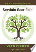 Servicio Sacrificial (Vineyard)
