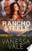Set del Rancho Steele
