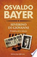 Severino Di Giovanni