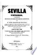 Sevilla pintoresca