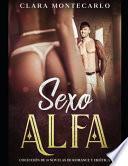 Sexo Alfa