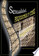 Sexualidad, psiquiatría y cine