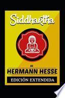 Siddhartha - de Hermann Hesse (Edici