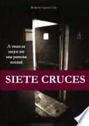 Siete Cruces