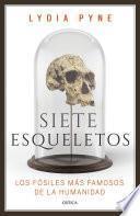 Siete esqueletos