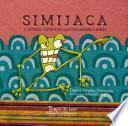 Simijaca y otros cuentos latinoamericanos