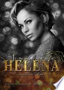 Simplemente Helena