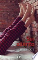 Sin Aliento