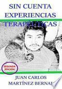 SIN CUENTA EXPERIENCIAS TERAPÉUTICAS