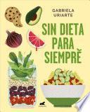 Sin Dieta para Siempre
