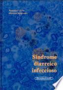 Síndrome diarreico infeccioso