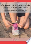Síndromes de Sensibilización Central y Actividad Física