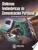 Sistemas Inalámbricos de Comunicación Personal