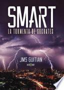 Smart, la tormenta de Sócrates