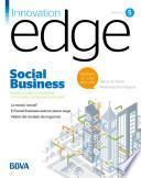 Social Business (Español)