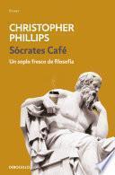 Sócrates Café