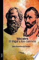 Socrates. El Trigal Y Los Cuervos