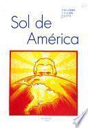 Sol de América