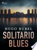 Solitario Blues