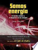Somos Energia
