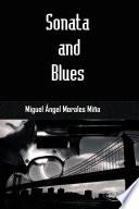 Sonata and Blues