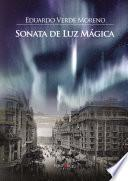 Sonata de Luz Mágica